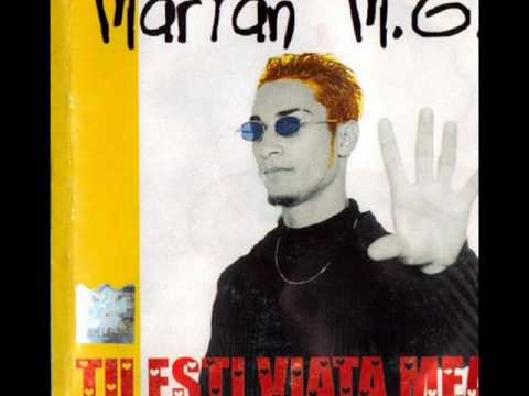 Marian MG-Hai la dans(hit2010).wmv