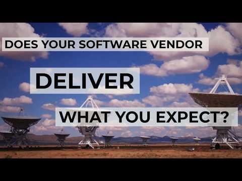 Intetics Makes Software Engineering Predictive