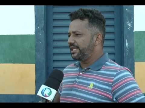Prefeitura de Confresa anuncia novo secretário de obras