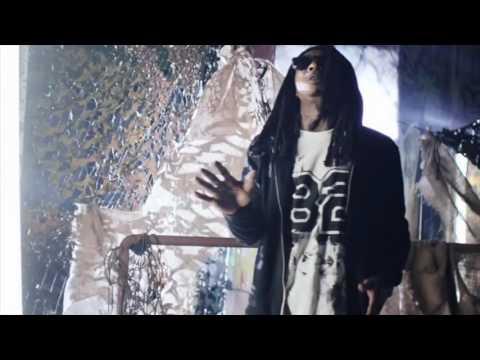 Misunderstood - Lil Wayne (Official Video)