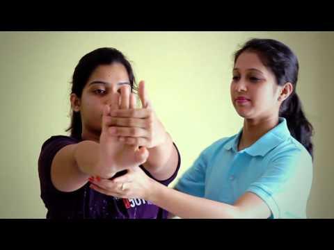 Bro4u Fitness Trainers Bangalore / Fitness trainers at home Bangalore