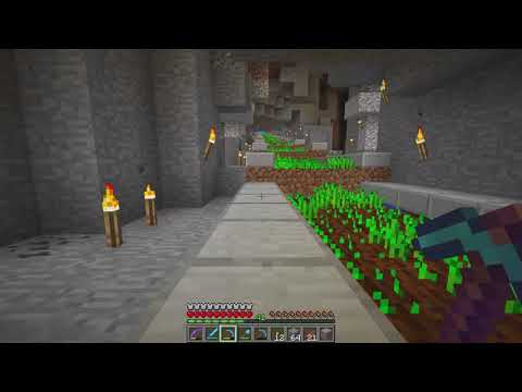 Minecraft Mindcrack Video - S6E138 - Ambien Did It (Minecraft Videos) thumbnail