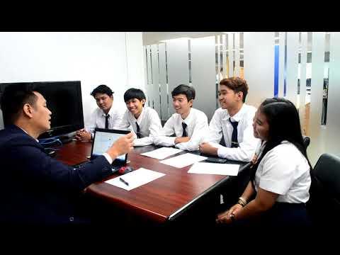 สัมภาษณ์ Project manager บริษัท วิริยะประกันภัย