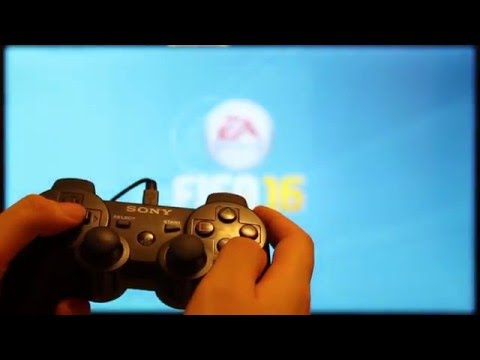 how to use a ps3 duelshock 3 controller on mac