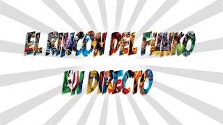 UNBOXING DE FUNKO POPS | NOTICIAS MARVEL | EL RINCÓN DEL FUNKO