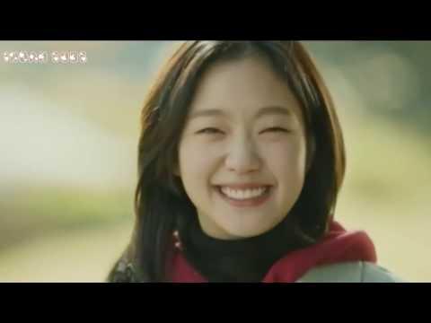Sam Kim - Who Are You (Goblin OST) [INDO SUB]