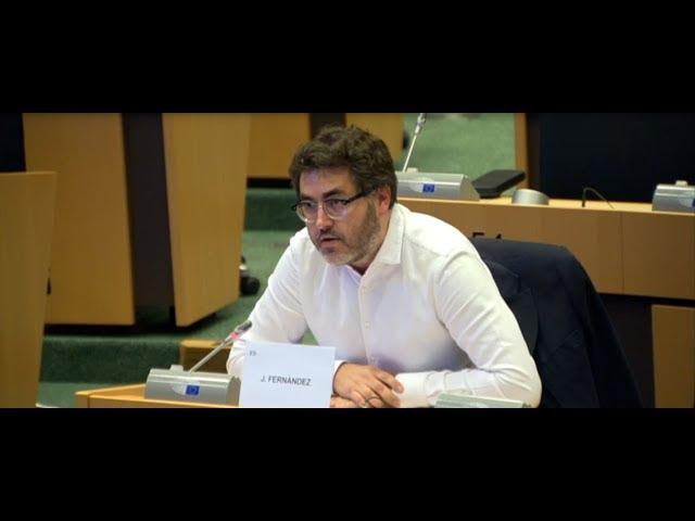 Pregunta a los comisarios Dombrovskis y Gentiloni/ Question to Commissioners Dombrovskis & Gentiloni