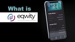 Easily Get Into STO Market | Eqwity Project Review #Eqwity_Review 😍😍