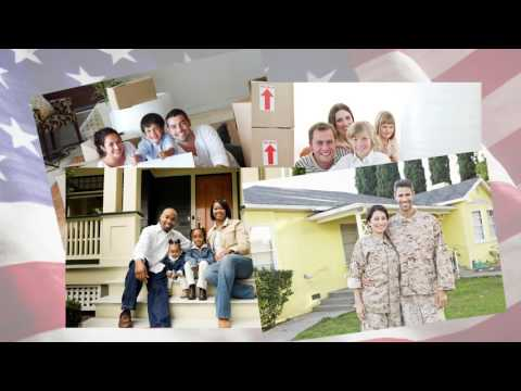 Jerry Oliver   American Dream of Home Ownership HD