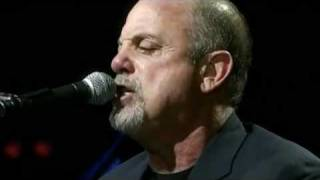 Billy Joel  quot;Honesty quot; HD www keepvid com 1