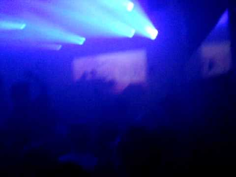 Fabriclive 25/2/2011