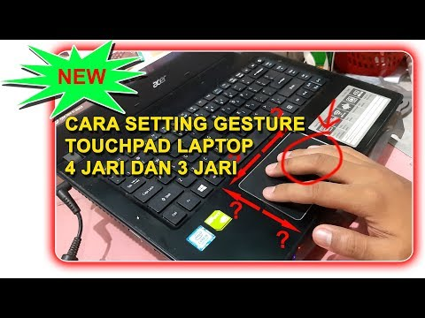 tutorial-komputer---cara-setting-gesture-toucpad-laptop-||-panel-sentuh-||-mouse