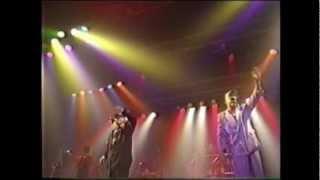 バブルガム・ブラザーズ - Beautiful People ~明日への叫び~