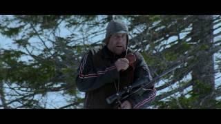 WOLF - Trailer HD