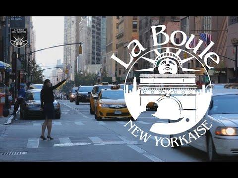 New York Petanque Open