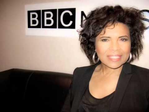 Sharon Robinson BBC interview for Leonard Cohen's 80th birthday