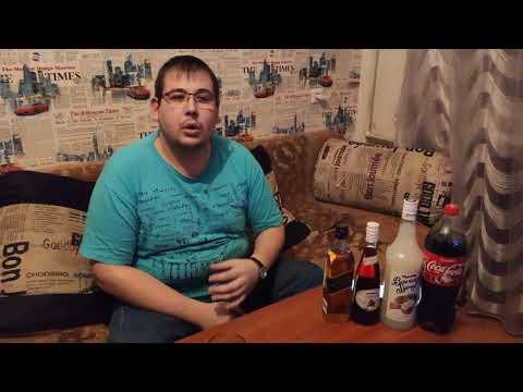 Как грамотно пить виски