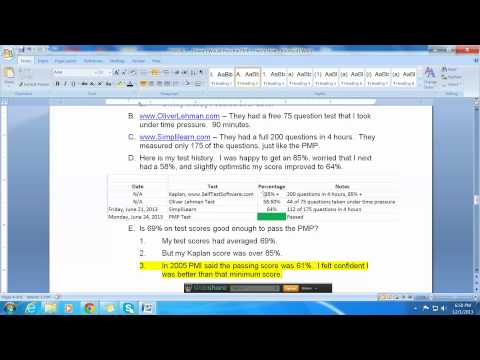 CENSURA en DISNEY 🚫 3 meses en Disney Plus 🙊 (CENSURA DISNEY 1/3) from YouTube · Duration:  27 minutes 24 seconds