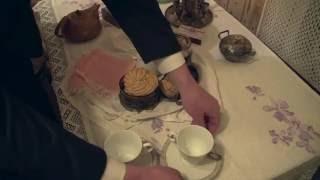 """ЛЮБИТЕЛЬСКИЙ ФИЛЬМ """"ДАМА ПИК"""" (2 части)"""