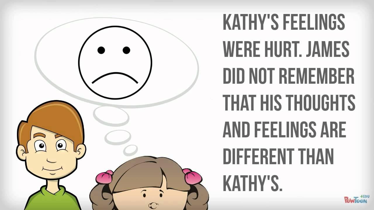 words to hurt someone feelings
