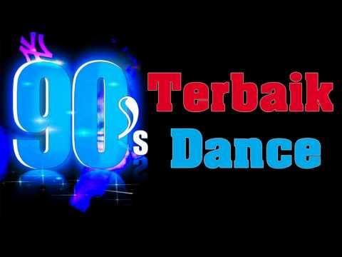 Dance Lagu Terbaik 90 - Dance Lagu Indonesia