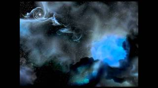 Download Mellow Sonic - Black Hole MP3 song and Music Video
