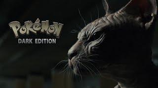 ПОКЕМОН - Темное издание