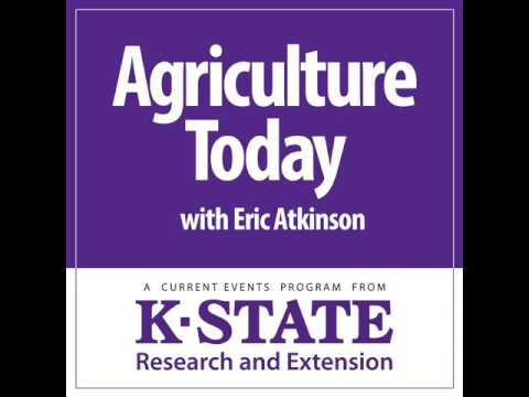 Agriculture Today - July 26, 2017