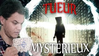 Le Plus Mystérieux Des Tueurs en Série (BULLE : Le Zodiaque)