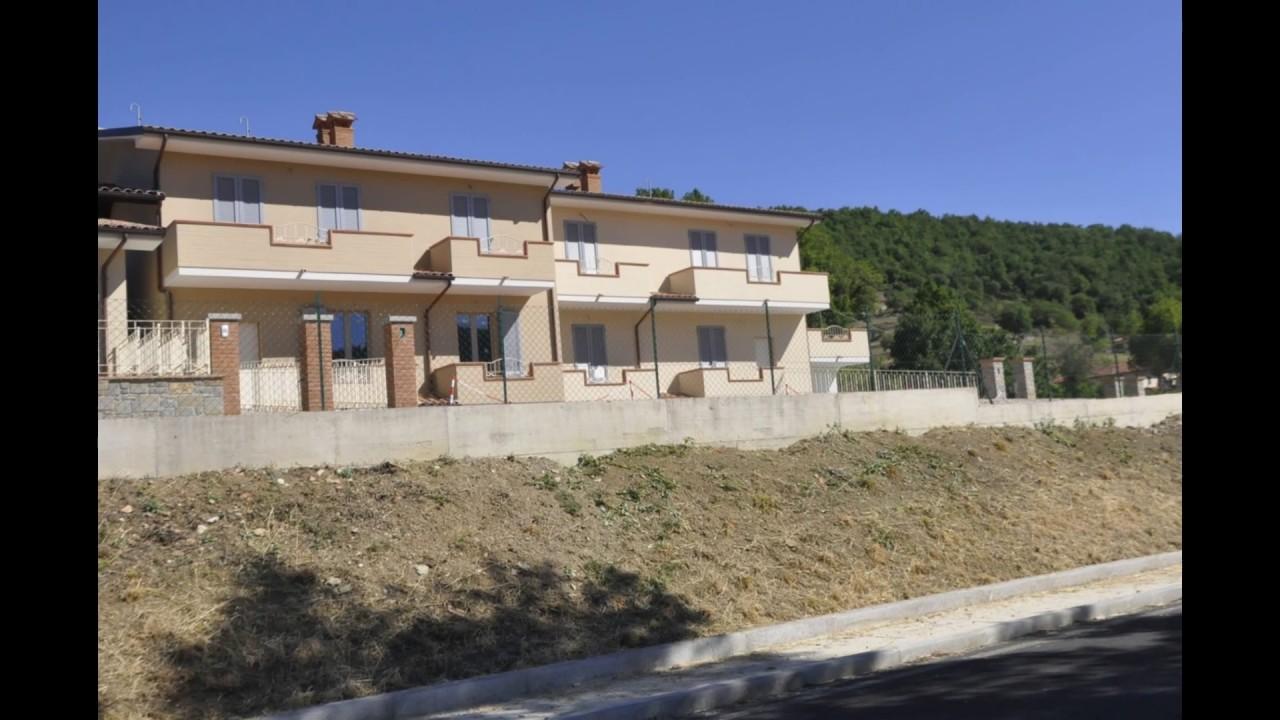Agenzie Immobiliari Arezzo rassina (arezzo) by agenzia immobiliare 337674394 no spese