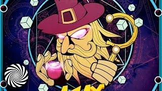 Azax Syndrom & Blastoyz - Soul Of A Gypsy