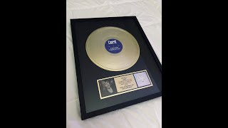 Corpse shares his gold plaque of E Girls (And reactions from Rae, Tina, Karl Jacobs and more)