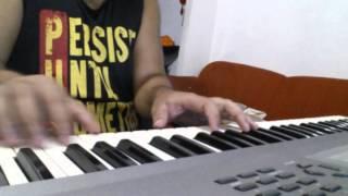 Baixar Acaso não sabeis - Cover By  Fernando Bueno