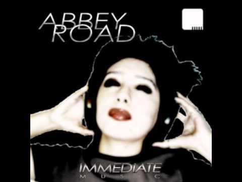 Immediate Music - The Rosary Vendetta