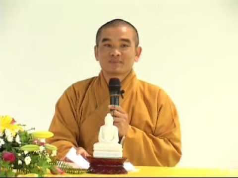 Vấn Đáp Phật Pháp 1
