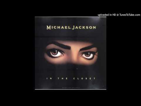 "Michael Jackson ""Remember The Time"" (New Jack Jazz)"