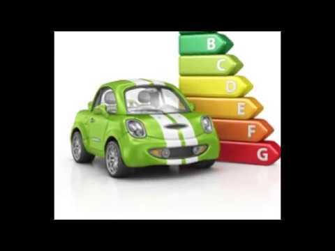 Complete Guide to Online Auto Insurance Comparison