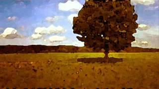 Euphoria - Ravel