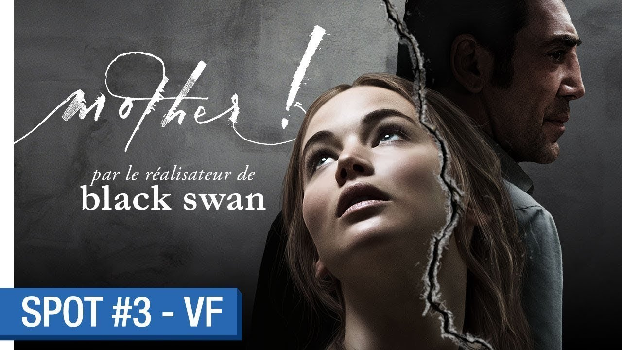 Download MOTHER ! - SPOT Pedigree + Wicked 30 (VF TAG2) [au cinéma le 13 septembre 2017]