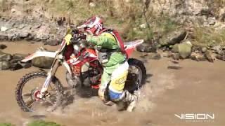 Fast Eddys GBXC Round 2 Enduro