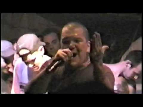 """Sheer Terror """"Boys Don't Cry"""" Live From Wetlands NYC (1996) from YouTube · Duration:  2 minutes 27 seconds"""