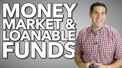 Money Market vs. Loanable Funds Market- Macro Unit 4.15