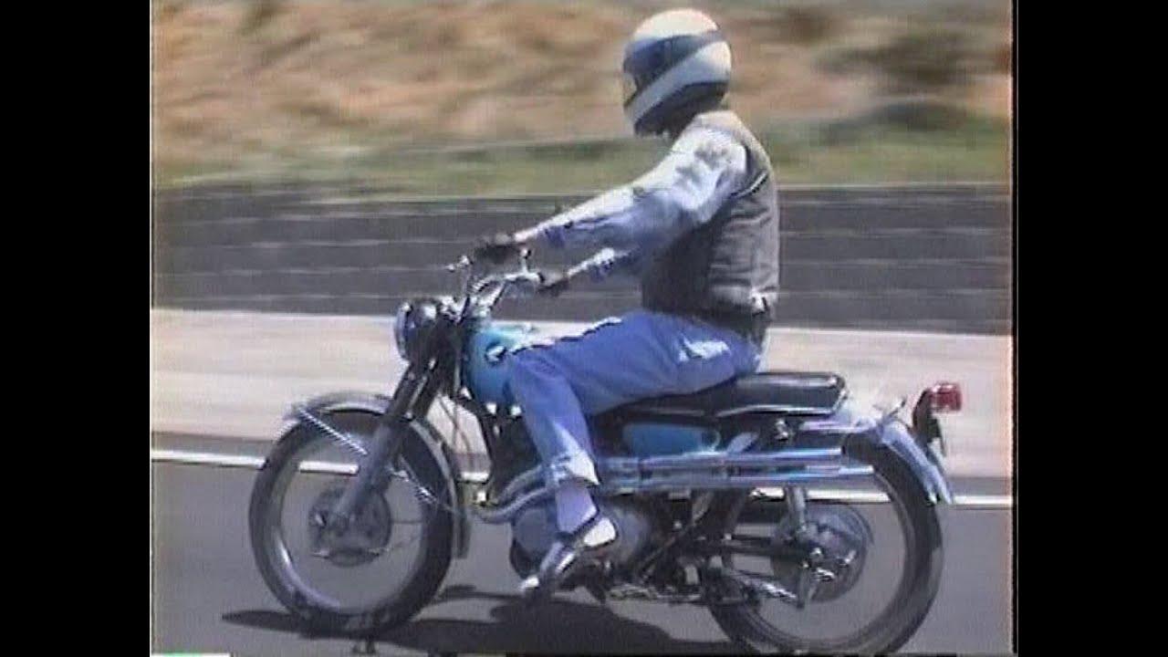 riding a honda 305 cl77 scrambler cl72 cb77 ca77 youtube 1965 Honda Dream 305 riding a honda 305 cl77 scrambler cl72 cb77 ca77