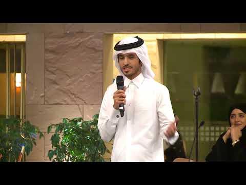 Qatar National Day 2017 Celebrations