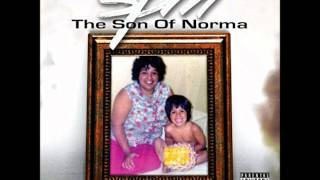 SPM- To The Flame (Son Of Norma)