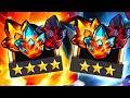 ABRINDO CRISTAL DE 3 ESTRELAS E PREMIUM! - Marvel Torneio de Campeões - Ep 19