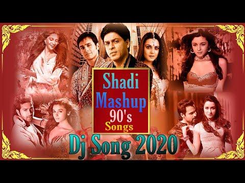 sadi-hit-mashup-song-2019-🔥dj-jagat-raj-lalganj