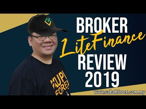 review-broker-liteforex-2019-by-sabah-forex