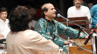 Niranjan Lele-Harmonium Solo-He surano chandra vha