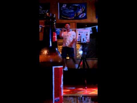 April karaoke(1)